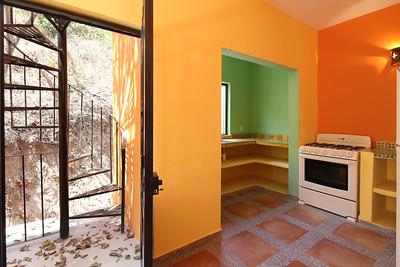 Casa_Esme_Sayulita_Mexico_(15)
