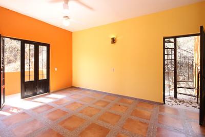 Casa_Esme_Sayulita_Mexico_(13)