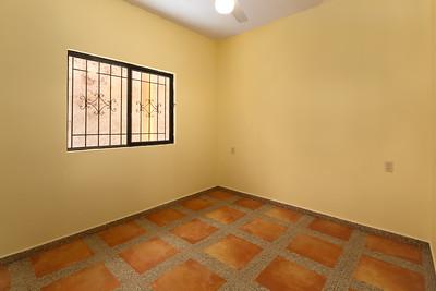 Casa_Esme_Sayulita_Mexico_(10)