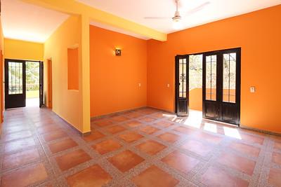Casa_Esme_Sayulita_Mexico_(12)