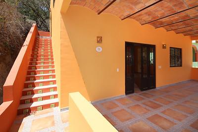Casa_Esme_Sayulita_Mexico_(11)