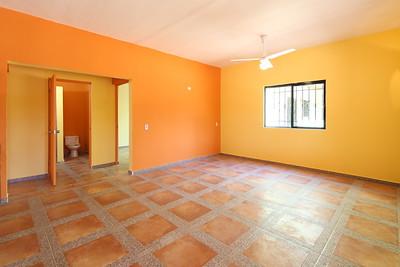 Casa_Esme_Sayulita_Mexico_(6)