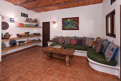 Casa_Rosalita_Sayulita_Mexico_Dorsett_Photography_(11)