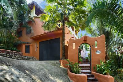 Casa_Rosalita_Sayulita_Mexico_Dorsett_Photography_(1)