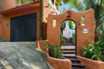 Casa_Rosalita_Sayulita_Mexico_Dorsett_Photography_(2)