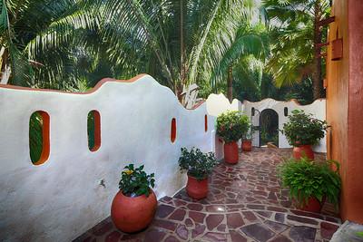 Casa_Rosalita_Sayulita_Mexico_Dorsett_Photography_(3)