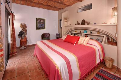 Casa_Rosalita_Sayulita_Mexico_Dorsett_Photography_(12)