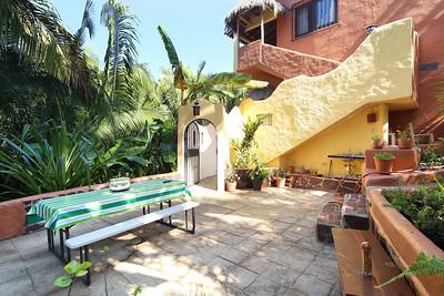 Casa_Rosalita_Sayulita_Mexico_Dorsett_Photography_(6)