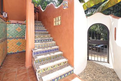 Casa_Rosalita_Sayulita_Mexico_Dorsett_Photography_(4)