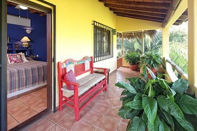 Casa_Rosalita_Sayulita_Mexico_Dorsett_Photography_(17)