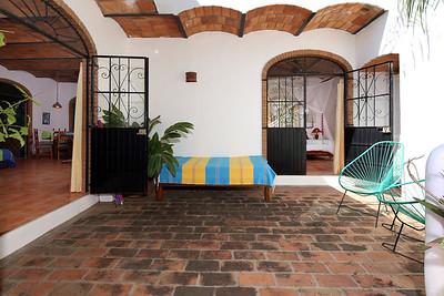 Casa_Solana_Sayulita_Mexico_Dorsett_Photography_(9)