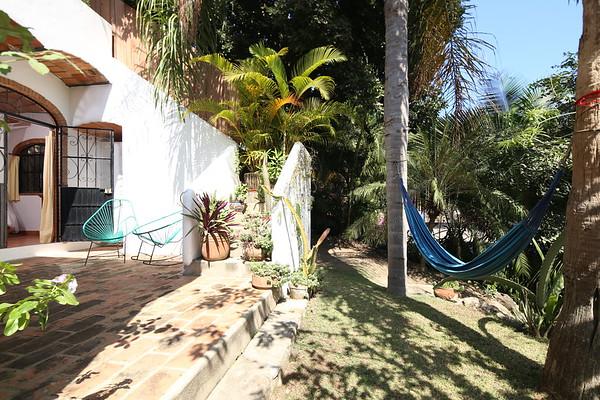 Casa_Solana_Sayulita_Mexico_Dorsett_Photography_(10)