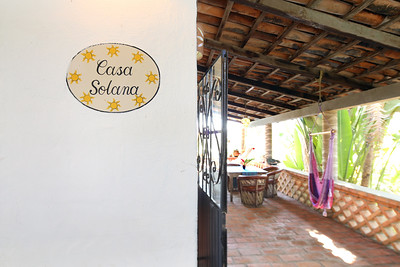 Casa_Solana_Sayulita_Mexico_Dorsett_Photography_(1)
