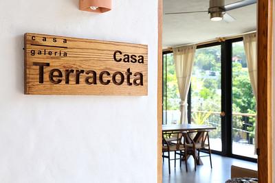 Casa_Terracota_Sayulita_Mexico_Dorsett_Photography_(1)