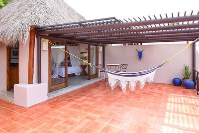 Casa_Tres_Vistas_Sayulita_Mexico_Dorsett_Photography_(20)