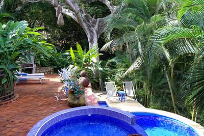 Casa_Xocotla_Sayulita_Mexico_Dorsett_Photography_(6)