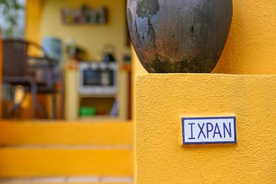 Casa_Xocotla_Sayulita_Mexico_Dorsett_Photography_(19)