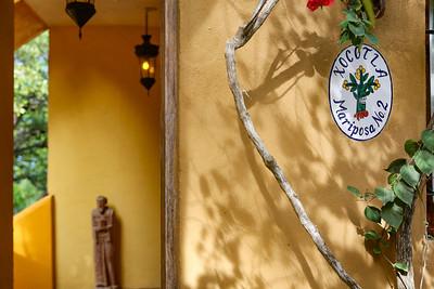 Casa_Xocotla_Sayulita_Mexico_Dorsett_Photography_(2)
