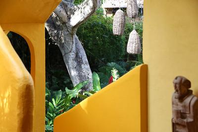 Casa_Xocotla_Sayulita_Mexico_Dorsett_Photography_(3)