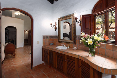 Casa_de_George_Newman_Sayulita_Mexico_Dorsett_Photography_(18)