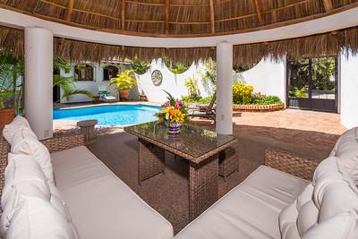 Casa_de_George_Newman_Sayulita_Mexico_Dorsett_Photography_(5)