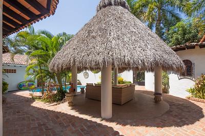 Casa_de_George_Newman_Sayulita_Mexico_Dorsett_Photography_(7)