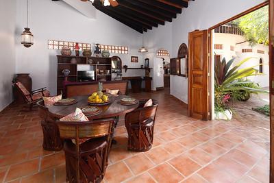 Casa_de_George_Newman_Sayulita_Mexico_Dorsett_Photography_(11)