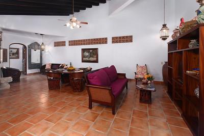 Casa_de_George_Newman_Sayulita_Mexico_Dorsett_Photography_(13)