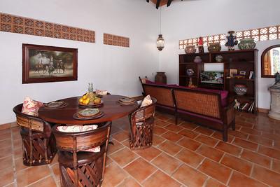 Casa_de_George_Newman_Sayulita_Mexico_Dorsett_Photography_(12)