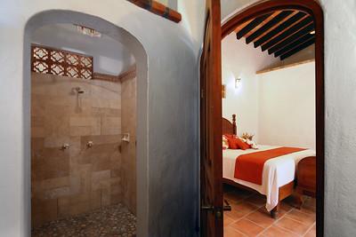 Casa_de_George_Newman_Sayulita_Mexico_Dorsett_Photography_(17)