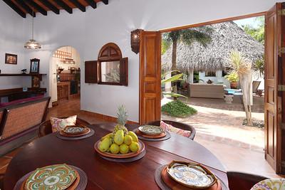 Casa_de_George_Newman_Sayulita_Mexico_Dorsett_Photography_(9)