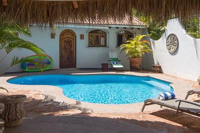 Casa_de_George_Newman_Sayulita_Mexico_Dorsett_Photography_(4)