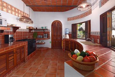 Casa_de_George_Newman_Sayulita_Mexico_Dorsett_Photography_(10)