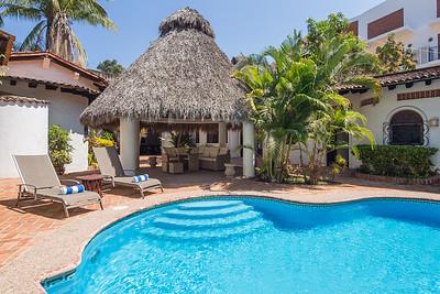 Casa_de_George_Newman_Sayulita_Mexico_Dorsett_Photography_(1)
