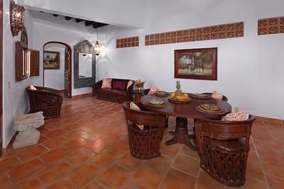 Casa_de_George_Newman_Sayulita_Mexico_Dorsett_Photography_(14)