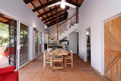 Casa_de_las_Garzas_San_Pancho_Mexico_Dorsett_Photography_(1)