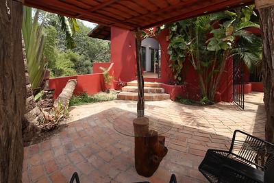 Casa_de_las_Garzas_San_Pancho_Mexico_Dorsett_Photography_(10)