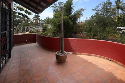 Casa_de_las_Garzas_San_Pancho_Mexico_Dorsett_Photography_(3)