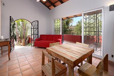 Casa_de_las_Garzas_San_Pancho_Mexico_Dorsett_Photography_(2)