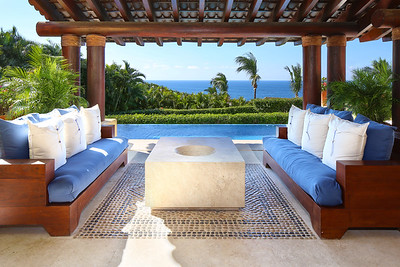 Four_Seasons_2034_Punta_Mita_Dorsett_Photography_(5)