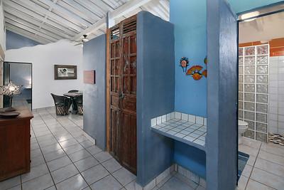 Casa_Palmario_Sayulita_Mexico_Dorsett_Photography_(11)