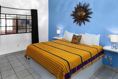 Casa_Palmario_Sayulita_Mexico_Dorsett_Photography_(13)