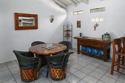 Casa_Palmario_Sayulita_Mexico_Dorsett_Photography_(8)