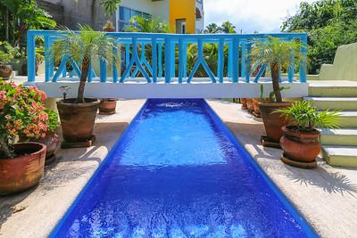 Ventana_al_Cielo_Sayulita_Mexico_Dorsett_Photography_(3)