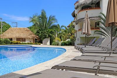 Villa_Cielo_Azul_Los_Almendros_Sayulita_Mexico_Dorsett_Photography_(17)