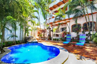 Villa_Isabella_Sayulita_Mexico_Dorsett_Photography_(3)