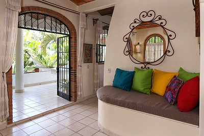 Villa_Isabella_Sayulita_Mexico_Dorsett_Photography_(19)