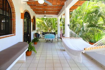 Villa_Isabella_Sayulita_Mexico_Dorsett_Photography_(14)