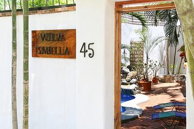 Villa_Isabella_Sayulita_Mexico_Dorsett_Photography_(1)