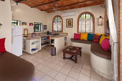 Villa_Isabella_Sayulita_Mexico_Dorsett_Photography_(17)